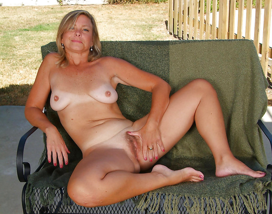 Unqualified free mature housewife porn