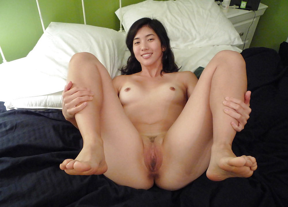 Free nude asian girlfriends