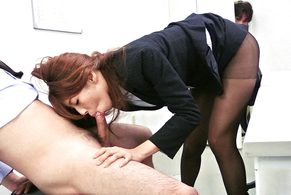 China Office Girl Sex Photos Gallery