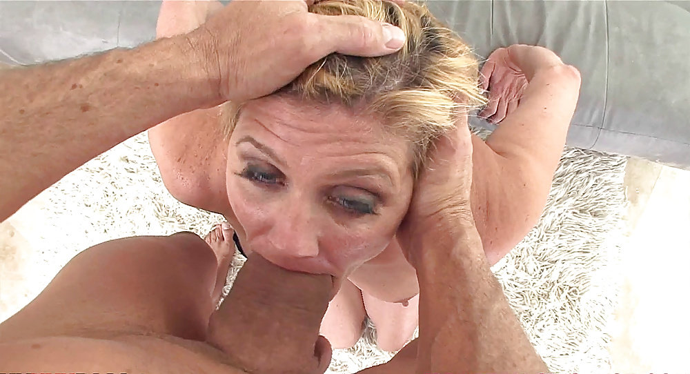 Gagging Blow Jobs Free Clips