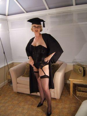 Частное порно фото жопастой жены 5 фото