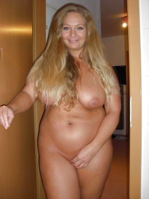 Личные фото голой жены 1 фото