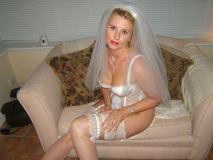 Жена сосет хер 4 фото