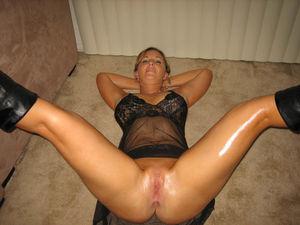 Фото сексуальной мамочки 8 фото