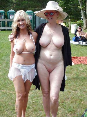 Подборка сексуальных бабок 15 фото