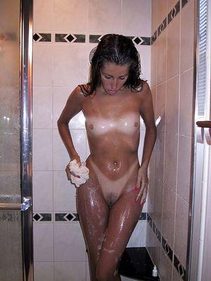 Фото промокших девушек 3 фото