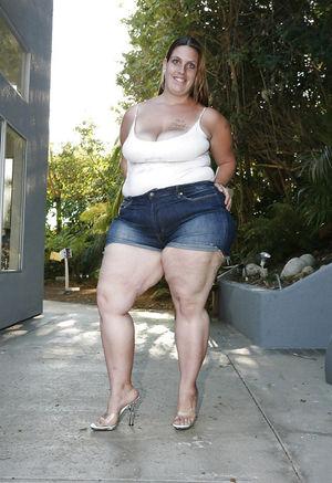 Фото толстой сучки 2 фото