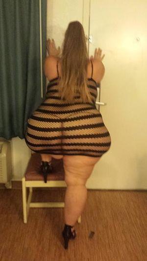 Фото толстой сучки 13 фото