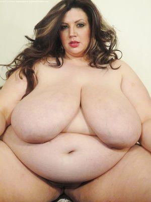 Фото жирных мамочек 13 фото