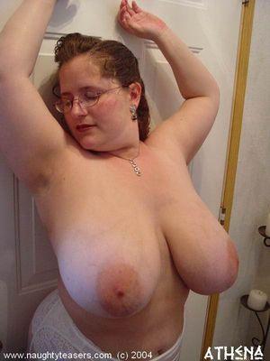 Жирная тетка в нижнем белье 11 фото