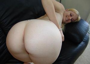 Секс с Шарлоттой Стокли 4 фото
