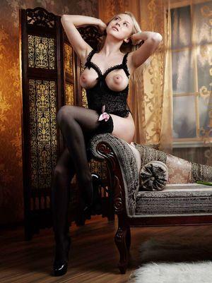 Фото русской порно звезды-Мэнди Ди 5 фото