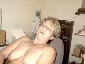 Любительская подборка самых разных толстых баб с сочными прелестями 11 фото