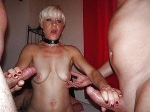 Жесткий секс с девками 2 фото