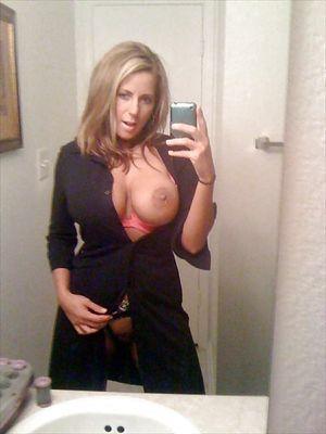 Сучки в сексуальных нарядах 9 фото