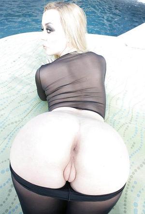 Порно фото пухлых писек худеньких девок. 7 фото