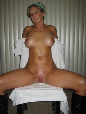 Фото сексуальной мамочки 15 фото