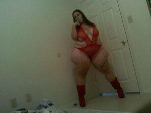 Фото толстой сучки 3 фото