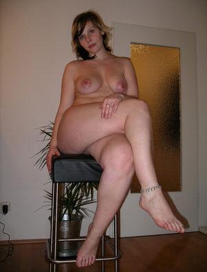 Девушка с шикарной жопой 3 фото