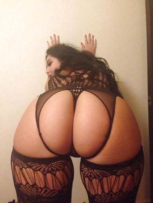 Страстные сучки с большими жопами
