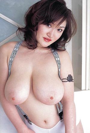 Фото азиатской порно звезды 3 фото