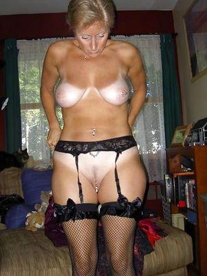 Подборка сексуальных бабок 12 фото