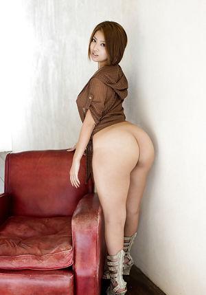 Фото сексуальных азиаток. 0 фото