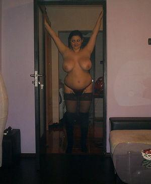 Частное фото жены 4 фото