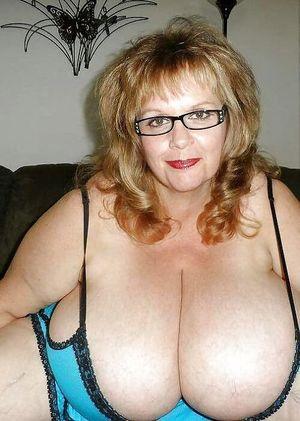 Толстые тетки за 40 8 фото