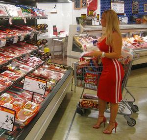 Красивые женщины с шикарными задницами 1 фото