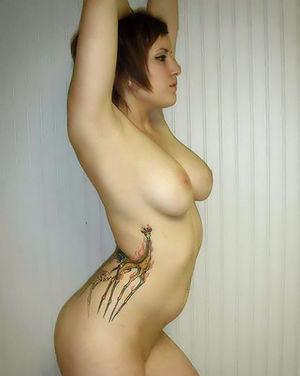 Коллекция фотографий девушек настоящего ловеласа 6 фото