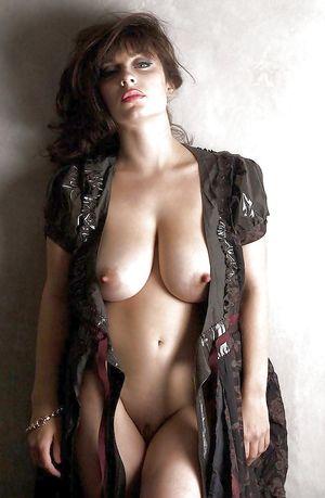 Фото голых жен 6 фото