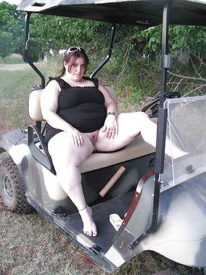 Фото жирных голых девах 3 фото