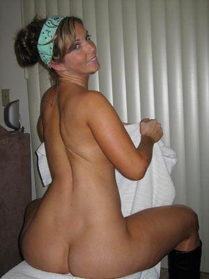 Фото сексуальной мамочки 13 фото