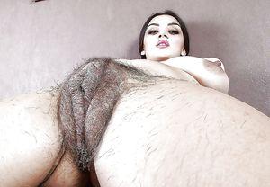 Женские голые письки 7 фото