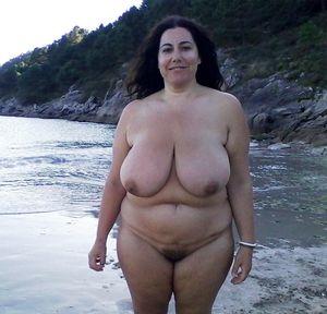 Фото голых старушек 6 фото
