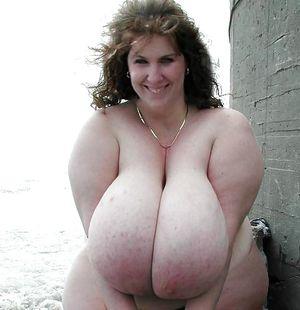 Порно фото жирных баб 1 фото
