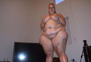 Фото толстой сучки 15 фото