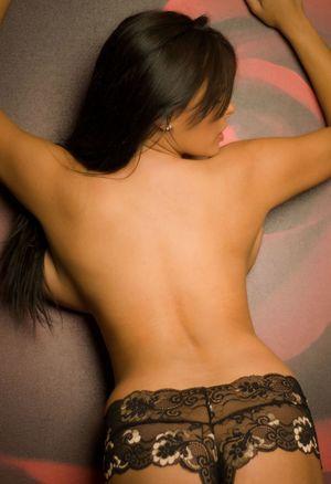Wendy Fiore - с большой натуральной грудью 7 фото