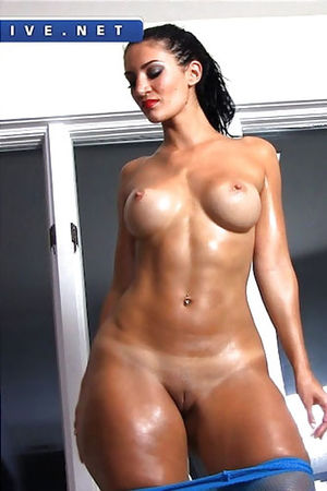 Здоровая задница сладенькой женщины 1 фото