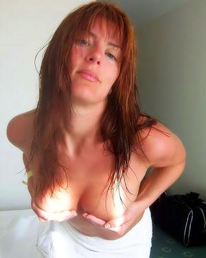 Подборка порно фоток коллекционера девушек 1 фото