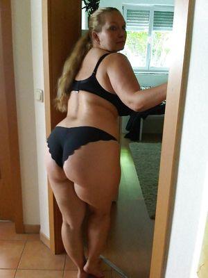 Личные фото голой жены 5 фото