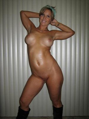 Фото сексуальной мамочки 12 фото