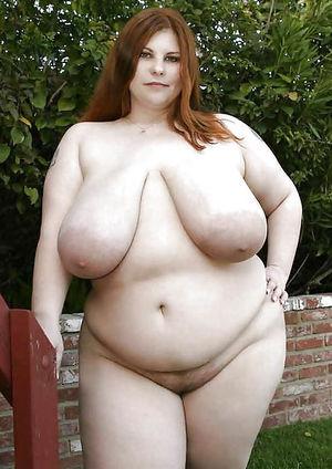 Горячие фото толстушек 3 фото