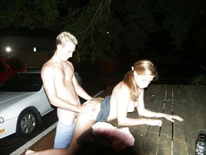 Неверные жены трахаются с мужиками 2 фото