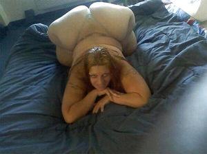 Фото толстой сучки 1 фото