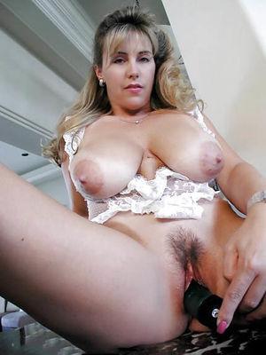 Жена с большими сиськами 12 фото