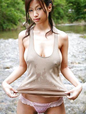 Порно фото девушек студенток.