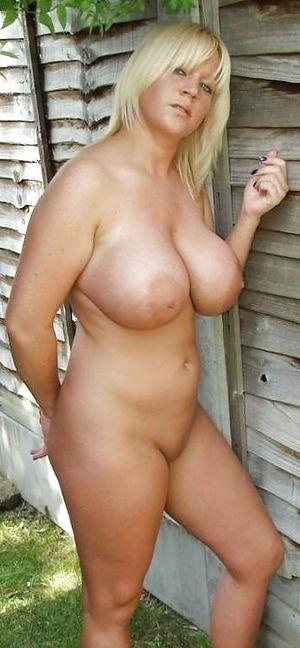 Фото подборка горячих зрелых мамочек 11 фото