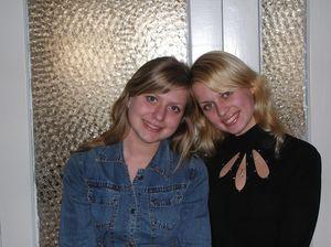 25-летняя украинская шлюха Людмила 5 фото